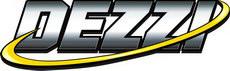 Dezzi Logo